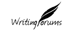 Writing Forums logo